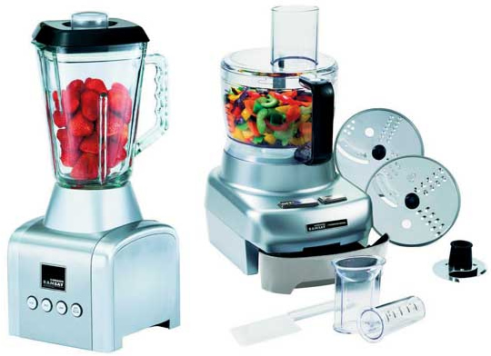 gordon-ramsay-blender-food-processor