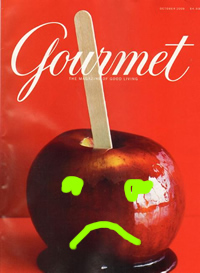 gourmet-cover-apple