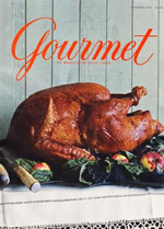 gourmet-thanksgiving