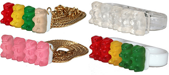 Gummy Bear Ring Tone Verizon Safe