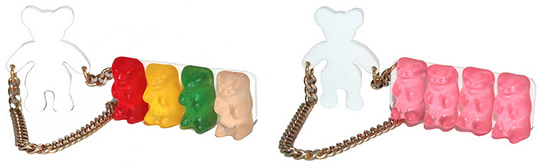 gummy-bear-jewelry-2