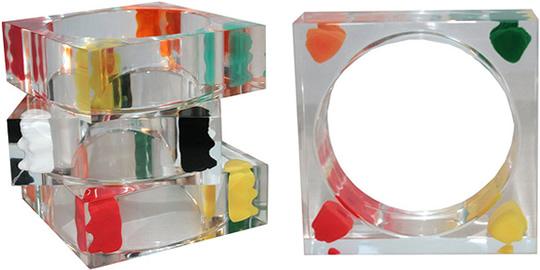 gummy-bear-jewelry-3