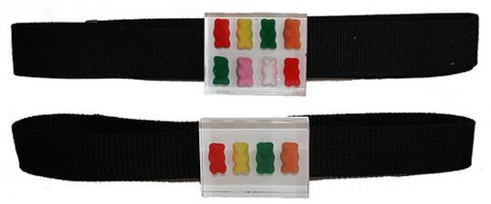 gummy-bear-jewelry-4