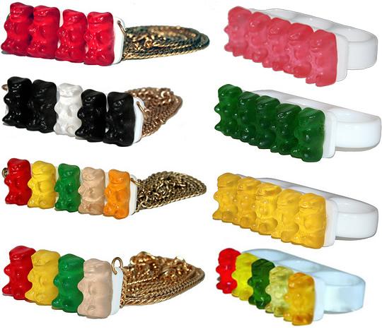 gummy-bear-jewelry