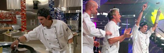 hells-kitchen-season-six-finale-dave-levey-2