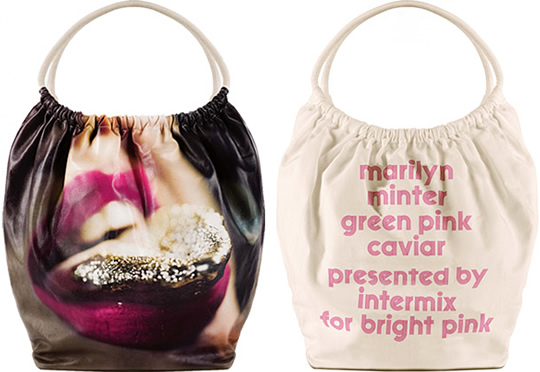 marilyn-minter-tote-bag