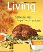 martha-stewart-thanksgiving