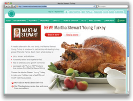 martha-stewart-turkeys-small