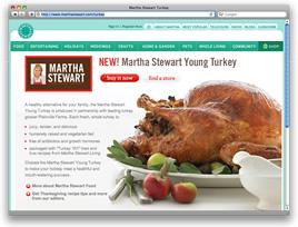 martha-stewart-turkeys-small