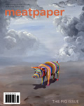 meatpaper-cover