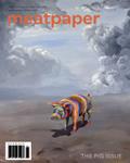 meatpaper-cover