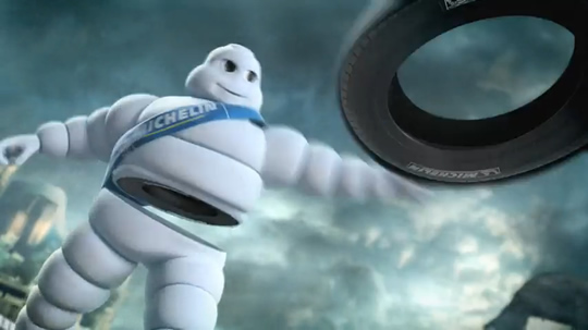 michelin-man-superhero