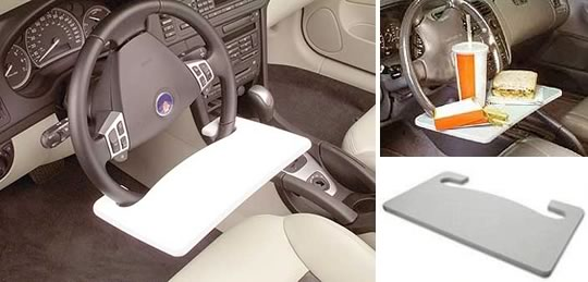 mobile-steering-wheel-desk