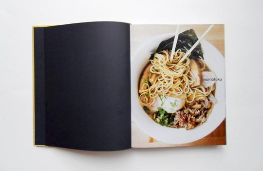 momofuku-cookbook-2