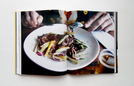 momofuku-cookbook-3