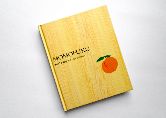momofuku-cookbook-cover-photo