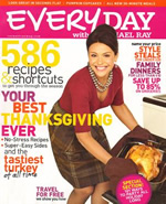 rachael-ray-thanksgiving