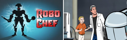robo-chef-bourdain
