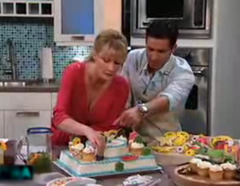 sandra-lee-no-birthday-cake