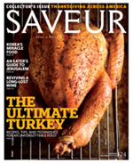 saveur-thanksgiving