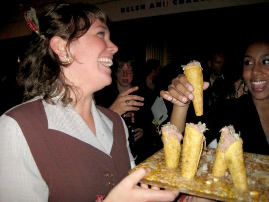 sfmoma-meat-cones