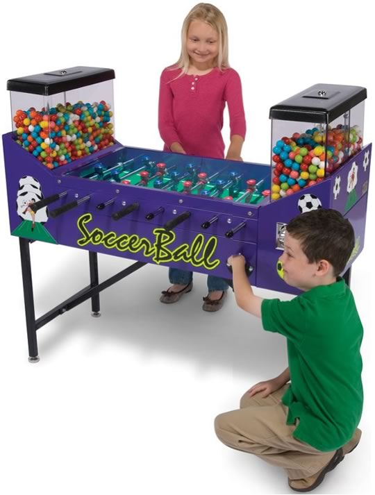soccer-ball-candy-foosball