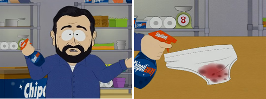 south-park-billy-mays-chipotlaway