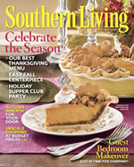 southern-living-thanksgiving
