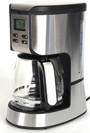 speak-n-brew-coffee-maker