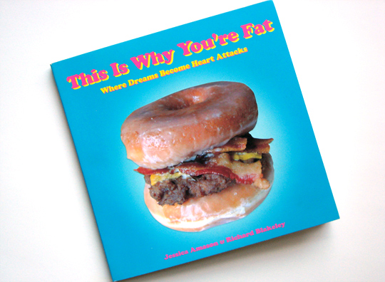 this-is-why-youre-fat-cookbook-cover