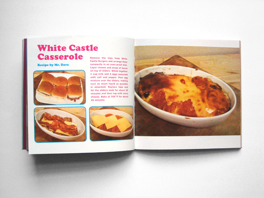 tiwyf-book-white-castle-casserole