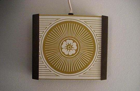vintage-warming-tray