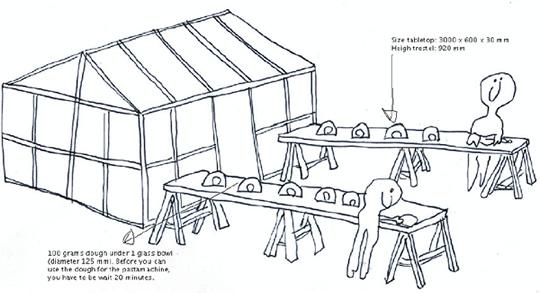 a-pasta-sauna-illo-small