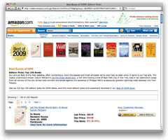 amazon-best-books-2009