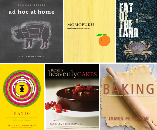 amazon-cookbook-covers-2009-2