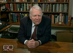 andy-rooney-60-minutes-thanksgiving