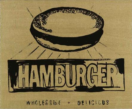 andywarholhamburger1986