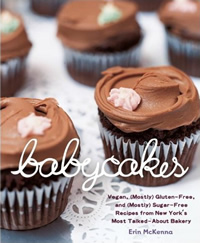 babycakes-cookbook-cover
