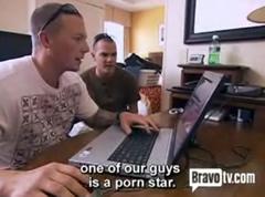 Chef academy pornstar