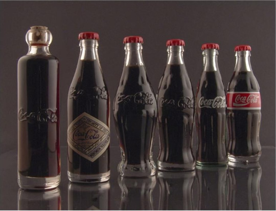 coke-bottle-history