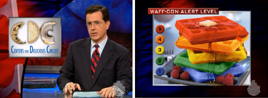 colbert-waffles