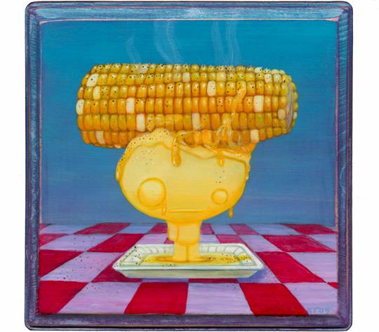 cuddly-rigor-mortis-corn