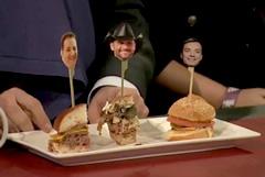 fallon-burgers