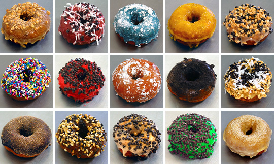 fractured-prune-dougnuts-2