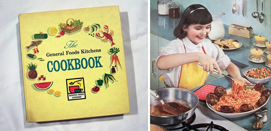 general-foods-cookbook