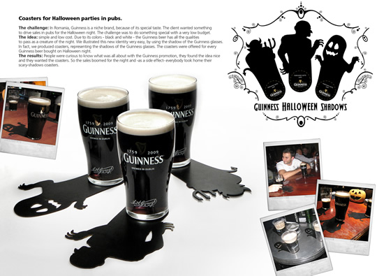 guiness-shadow-coasters