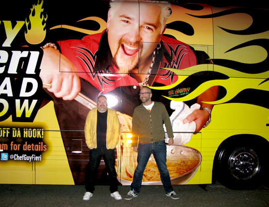 guy-fieri-roadshow-bus