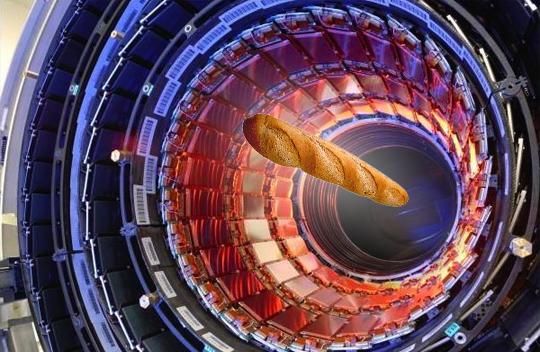 hadron-baguette-2