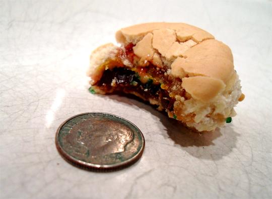hamburger-macaron-3