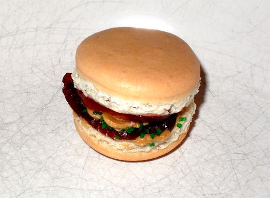 hamburger-macaron-6